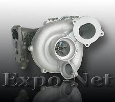 Turbolader BMW 3.0 d 335 d 535 d 635 d 210 Kw 11657802588 Rechter großer Lader!