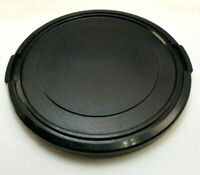 Plastic 77mm Front lens cap snap on type - Tokina - Free Shipping USA