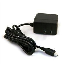 Nextar Universal USB Charger - 5pin Mini-B AC Adaptor