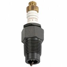 Champion Spark Plug   Spark Plug  425