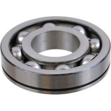 Manual Trans Bearing Front,Rear SKF N6307-NJX