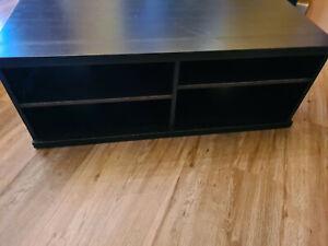 "Lowboard Ikea ""Bonde"" gebraucht 107/60/40 cm"