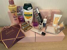 Kosmetik Paket, Essence,Mary Kay