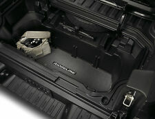 NEW GENUINE HONDA RIDGELINE IN BED TRUNK CARPET / MAT 08P11-T6Z-100