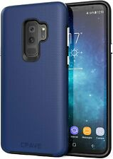 Samsung Galaxy S9 Plus Case, Dual Guard Protection Series Case