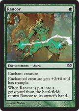 *MRM* ENG FOIL Rancor - Rancoeur MTG Eternal Master