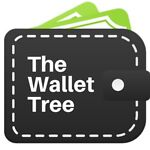 🌳 THE WALLET TREE 🌳