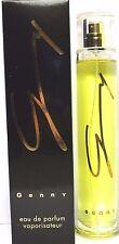 GIANFRANCO FERRE GENNY NOIR Eau De Parfum Spray 3.4 Oz / 100 ml BRAND NEW ITEM !