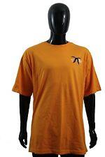 Artful Dodger Men's T-Shirt