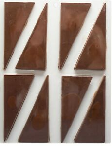 Shards Chocolate Mould