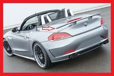 BMW Z4 E89 - TRUNK , BOOT SPOILER H. look +++NEW+++NEW+++NEW+++