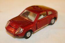 Corgi Toys 341 Mini Marcos in excellent+ all original condition