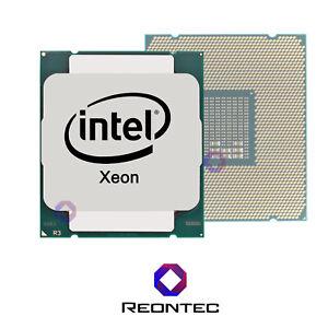 Intel Xeon E5-2690V3 12x 2.60GHz Sockel 2011-3 12 Core Prozessor max. 3.50GHz