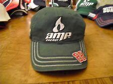 NASCAR Dale Jr. amp Energy  #88 Chase Authentics hat   100-229