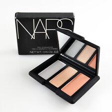 NARS Trio Eyeshadow RAMATUELLE - Size 0.15 Oz. / 4.5 g - Brand New Hot Colors