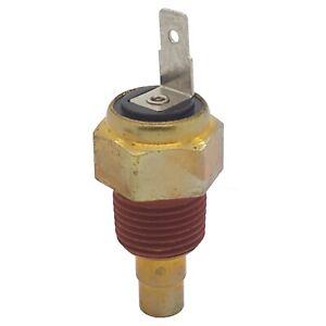 Engine Coolant Temperature Switch-Sender Original Eng Mgmt 8335