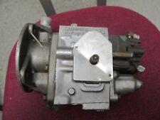 NOS Cummins PT Fuel Pump 30030268 / 3006031 diesel injection by sw-ironman