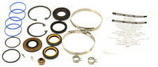 Rack and Pinion Seal Kit fits 1987-1994 Mercury Topaz Lynx  EDELMANN