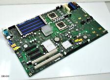 Fujitsu D2129-C14 GS2 34006069 Mainboard Dual Sockel 771 PRIMERGY TX300 S3 NEU