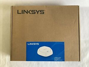 *NEW* Linksys LAPAC1750 Business Dual Band Access Point