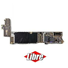 Placa Base Motherboard Apple iPhone 4 A1332 16 GB Libre