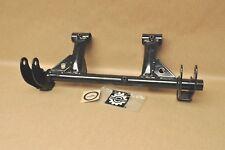NOS New Ski Doo Bombardier Formula Mach Rear Suspension Arm Bracket 503147700