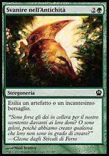 Magic MTG - 4X SVANIRE NELL' ANTICHITA' - THEROS - ITALIANO