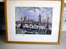 Prints of London