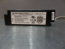 Lot of (5) Thomas Research 30W Constant-Current LED Driver LED30W-85-C0350