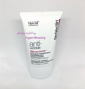 StriVectin anti-wrinkle Intensive Concentrate for Wrinkles & Stretch Marks 2oz