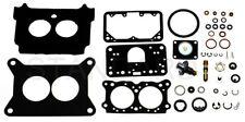 Carburetor Repair Kit Standard 1210(Fits: Hornet)