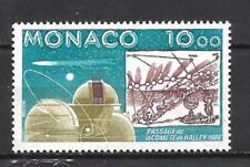 Monaco 1986 Yvert n°1536 neuf ** 1er choix