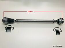 FRONT PROPSHAFT for Jeep Commander 2007-2010 DCVJ/XK/008A 850MM
