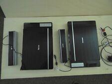 Flachbett Scanner Color USB 2.0 von Medion