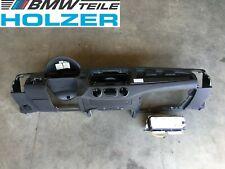 BMW Z4 E85 E86 Armaturenbrett mit Airbag Instrumententafel