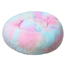 Calming Pet Bed Small