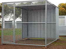 DOG RUN,ENCLOSURE,CAT CAGE ,PARROT AVIARY,CHICKEN COOP,YARD KENNEL,PET,PEN