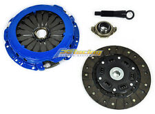 FX RACING STAGE 2 CLUTCH KIT fits 96-08 HYUNDAI ELANTRA TIBURON 1.8L 2.0L DOHC
