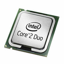 Intel Core 2 Duo E6750 E6750 - 2,66 GHz Dual-Core (BX80557E6750) Prozessor