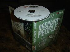 Obični ljudi (Ordinary People) International Release (DVD 2009)