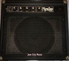 Texas Tornado Vintage Guitar Amplifier Combo Amp