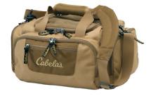 Gear / Range Bag Pack Tan - Hunting Camping