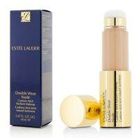 Estee Lauder Double Wear Nude Cushion Stick Radiant Makeup -4N1 Shell Beige- new