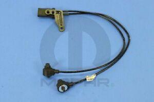Mopar 56041677AB Knock Sensor