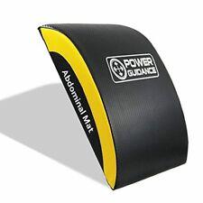Esercizio tappetino sit up Pad Tappetino Addominali CORE TRAINER gamma completa di movimento gli allenamenti