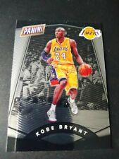 Kobe Bryant 2017 Panini The National Exclusive Gold Pack Card