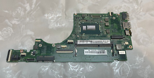 Lenovo ideapad U330 touch 20268 Working Motherboard with i5-4200u CPU DA0LZ5MB8D