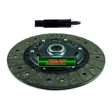 PSI STAGE 2 CLUTCH DISC PLATE for IMPREZA WRX EJ205 BAJA FORESTER 2.5L TURBO