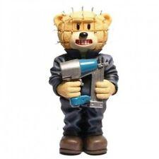 BAD TASTE BEAR SPIKE (RETIRED) NEW IN BOX