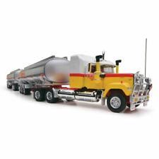 Highway Replicas 1:64 Superliner Tanker Truck - 12015